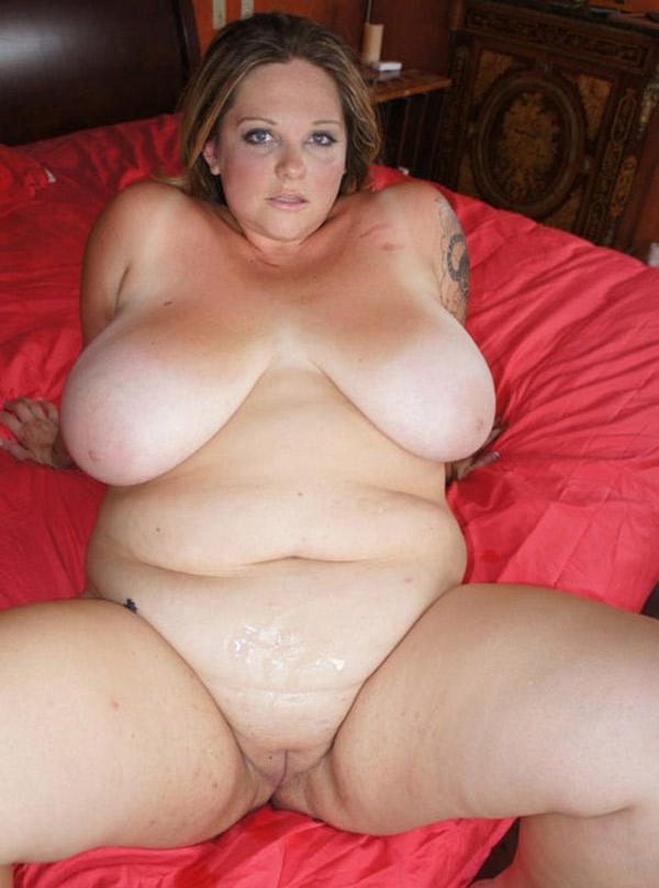 Сексуальные голые женщины пухлые и толстых картинка