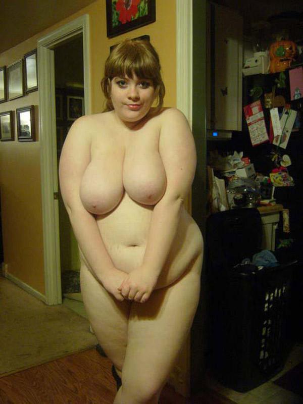 Пухленькие голые девчонки фото частное