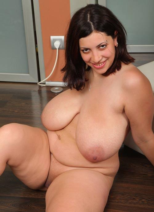 Grosse mamie lesbienne-8469