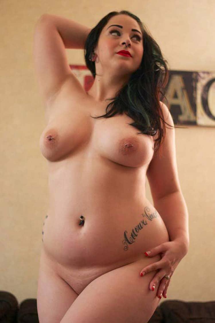 femme gros seins nue bdsm fr