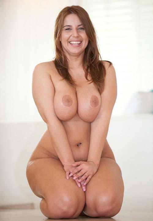 Full figured naked girls blow job opinion
