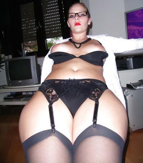 pute bonnasse black anal porn sex
