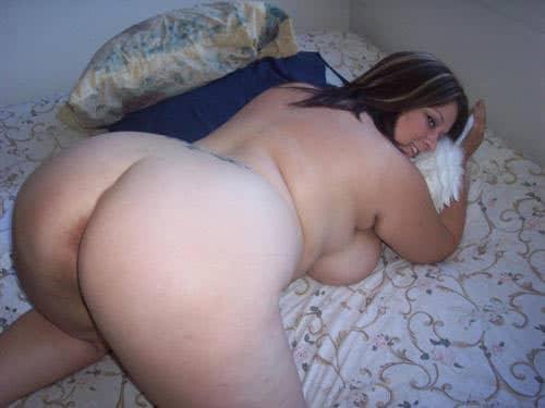 porno femme ronde escort alpes de haute provence