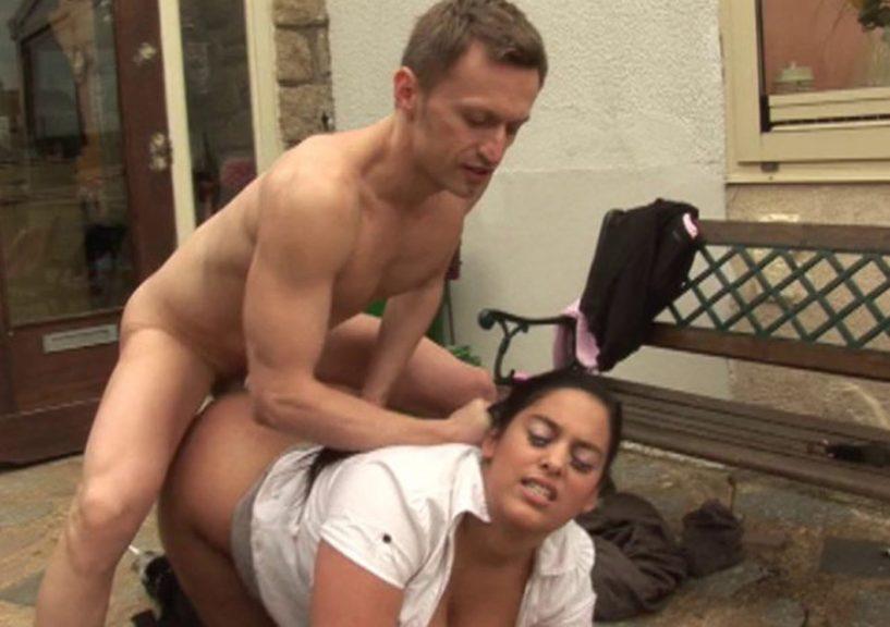 sexuelle française sexe tenue