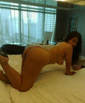 bbw nue escort girl loiret