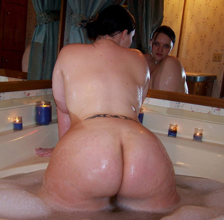 sexe en video escort bordeau