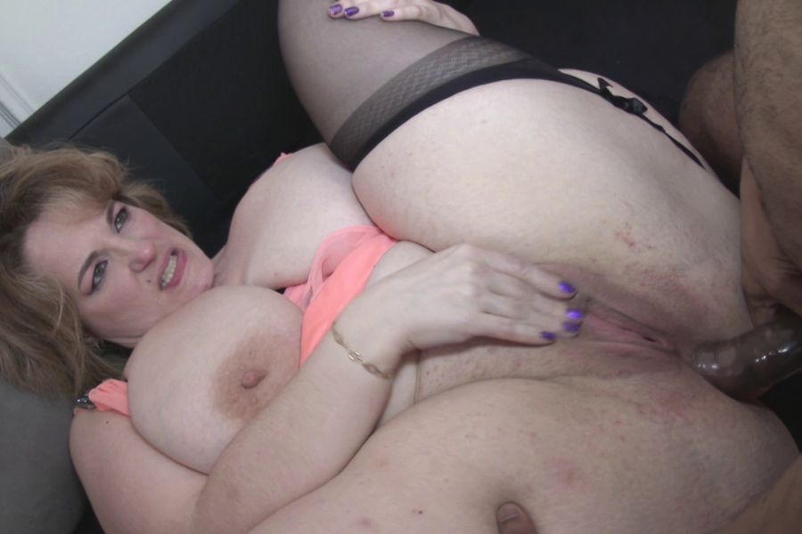 maman anal escort loir et cher