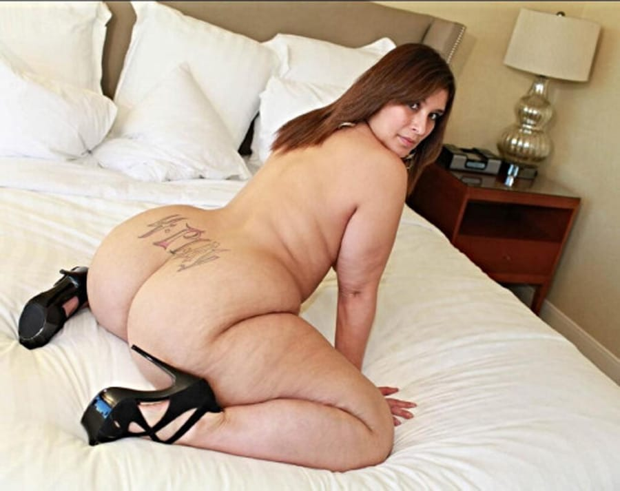 grosse bbw escort girl indre