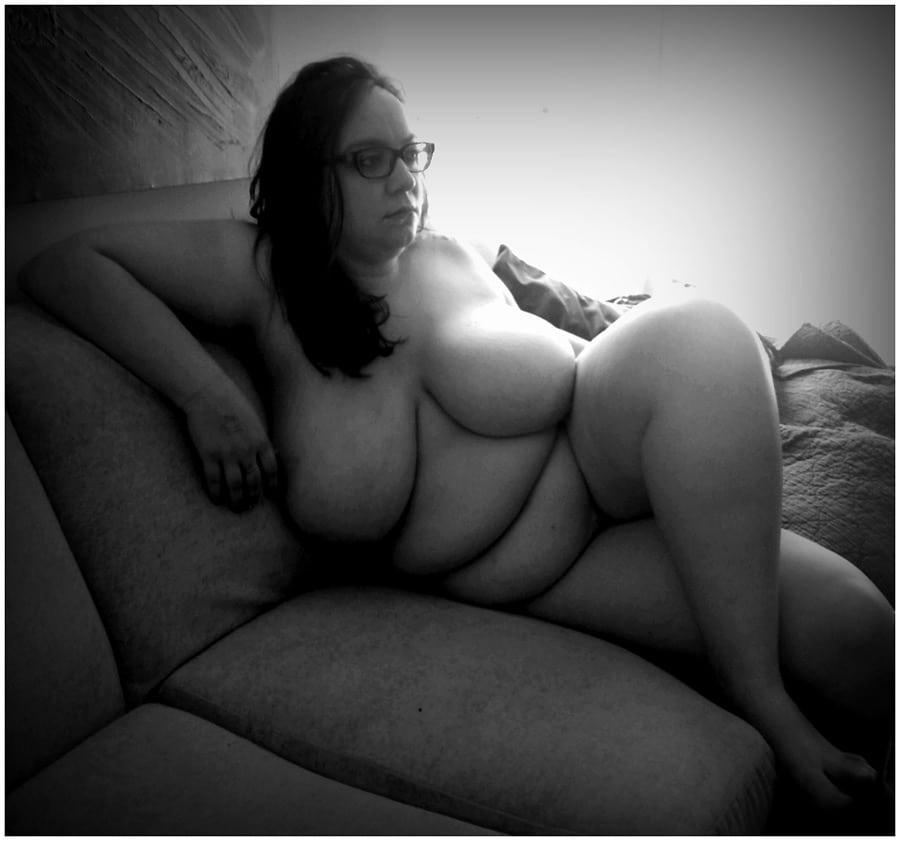 grosse femme a poil jeune etudiante baise