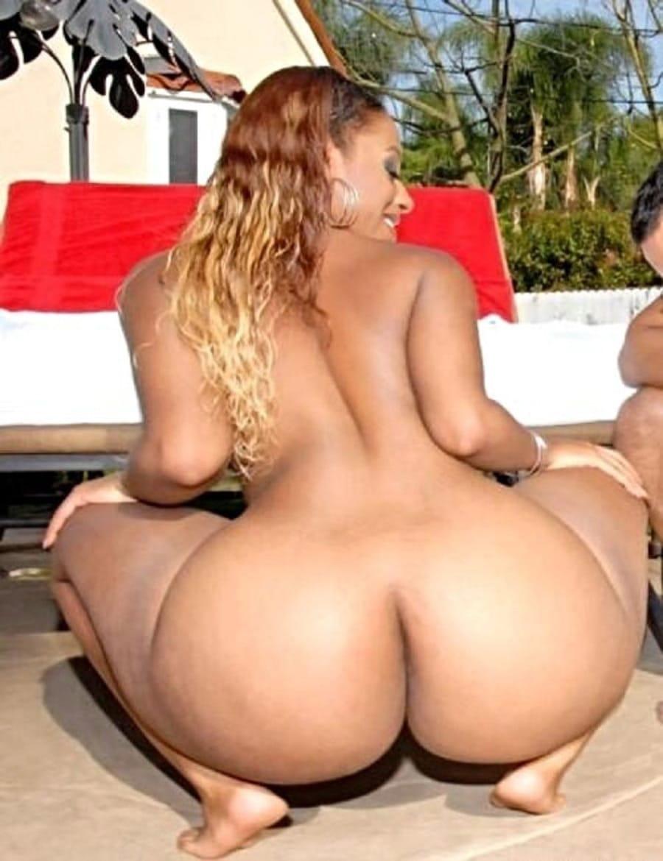 porno gros cul black escort girl gard