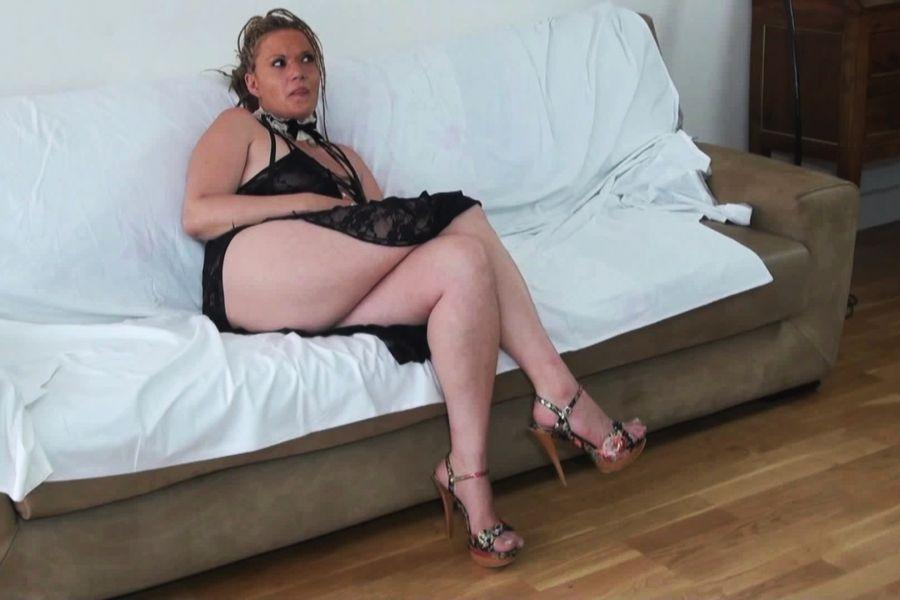 humiliation salope maman salope italienne