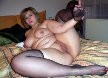 orgasmes de lesbiennes obeses salopes