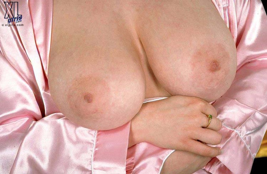 grosse femme anal coquine net
