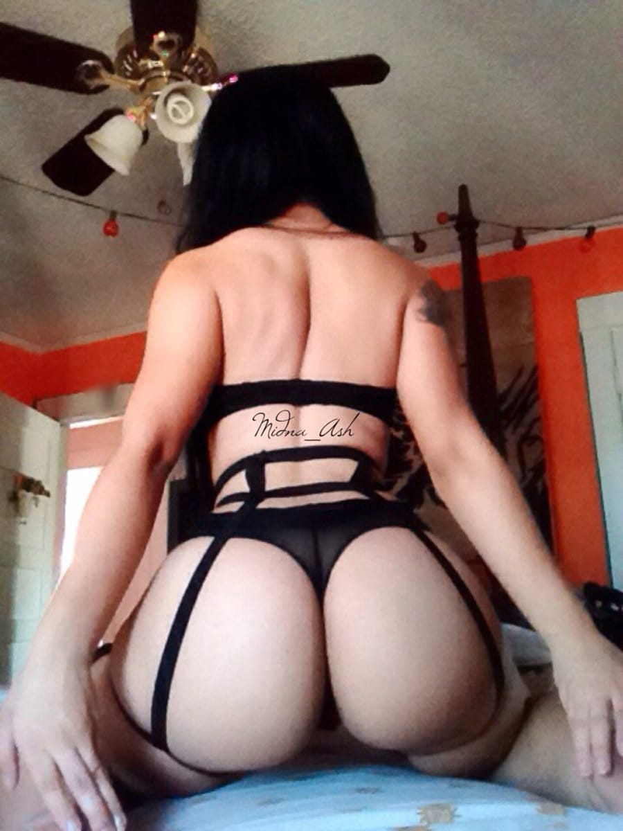 Fr sex com escort girl dinard