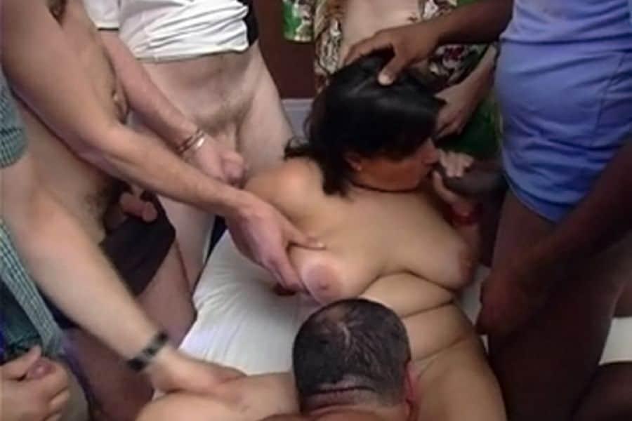 grosse femme mature escort aquitaine