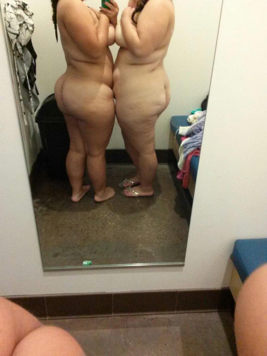 Lesbienne nue photo-6326