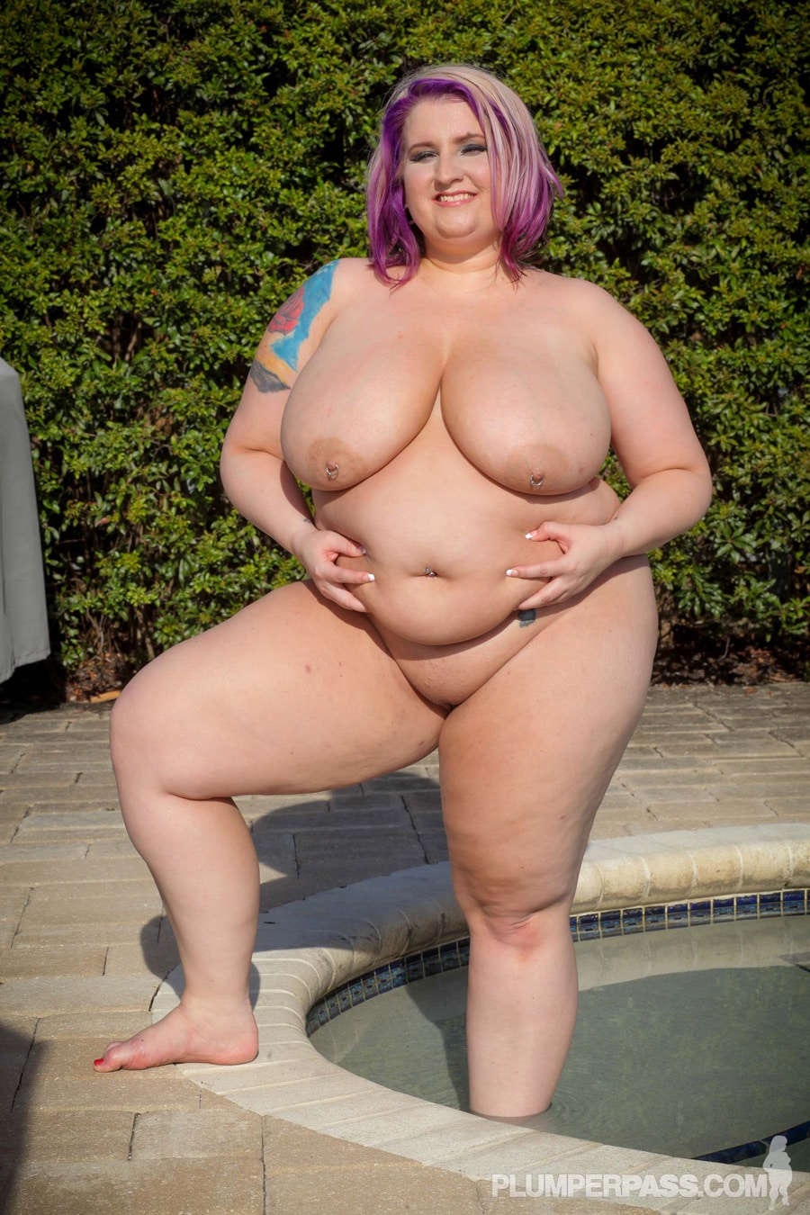 Suicide girl doggystyle - 1 part 10