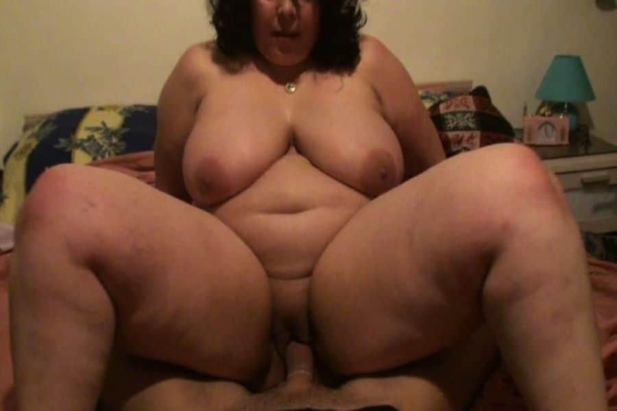 video matures erotica montpellier