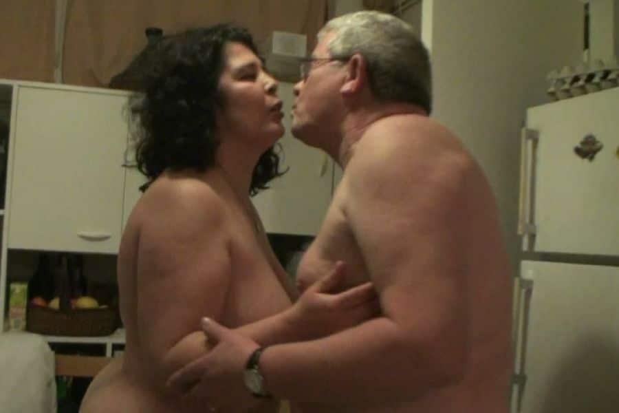 mature ronde massage sexe montpellier
